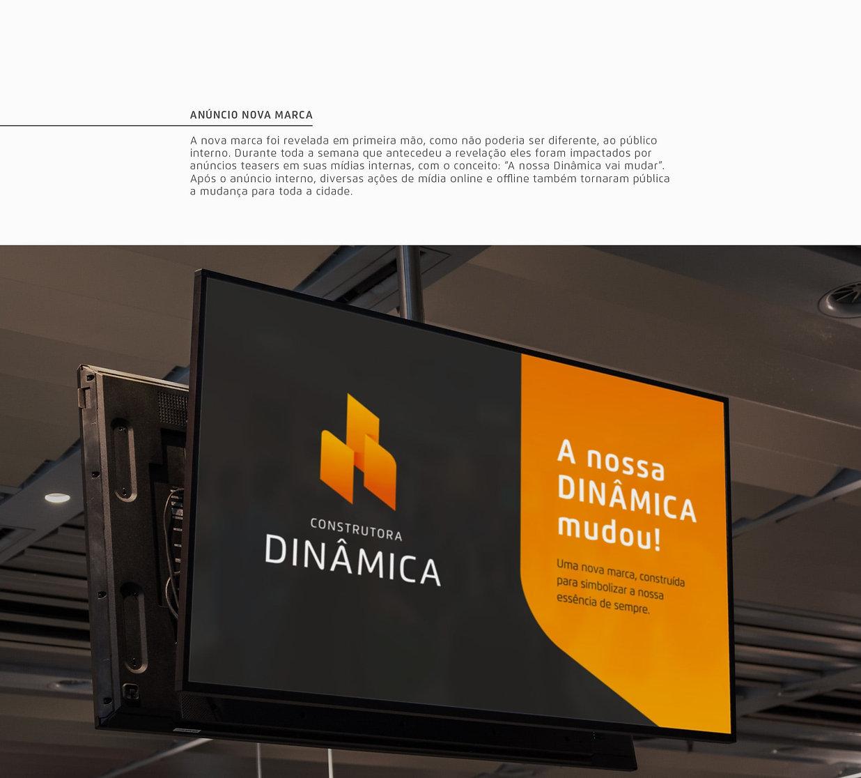 difere branding dinamica 17-min.jpg