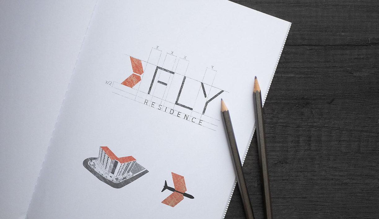 3fly-min.jpg