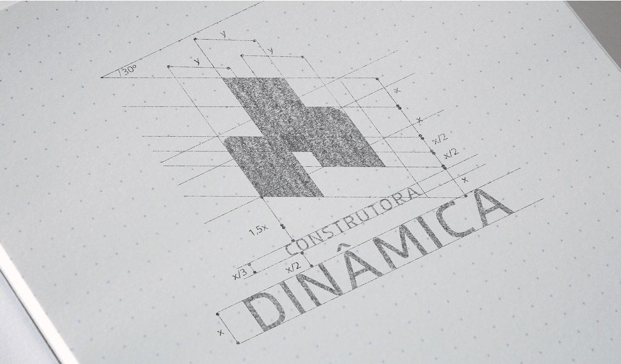 difere branding dinamica 3-min.jpg