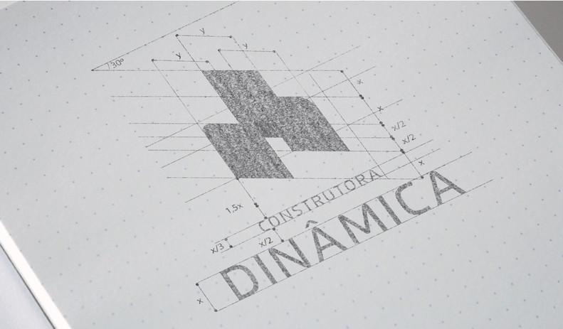 Construtora Dinâmica
