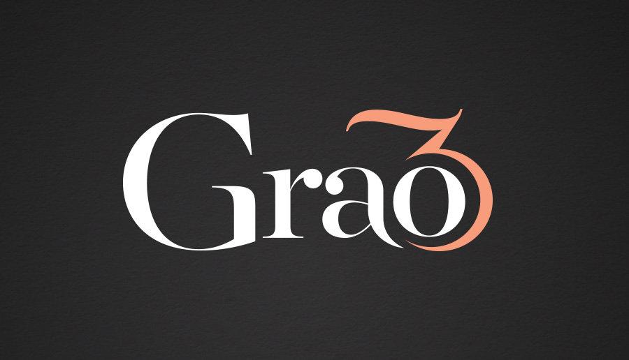 port_grao3_1.jpg