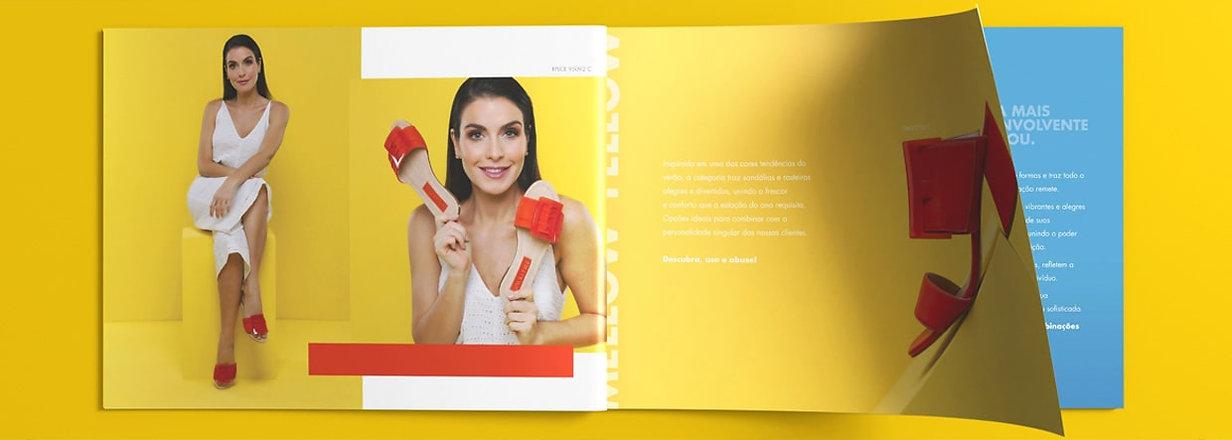 portfolio-maitheaj2-min.jpg