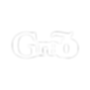 logo_grao3.png