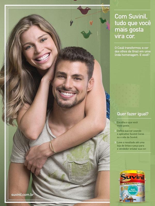 anuncio_suvinil2-min.jpg