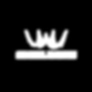 logo_socialbauru.png