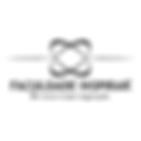 Logo_Faculdade-Inspirar.png