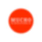 Logo_Mucho.png