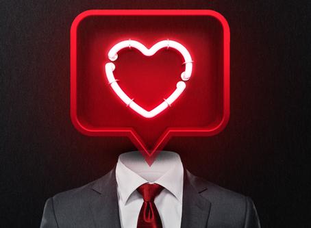 Você sabe o que são Lovemarks?