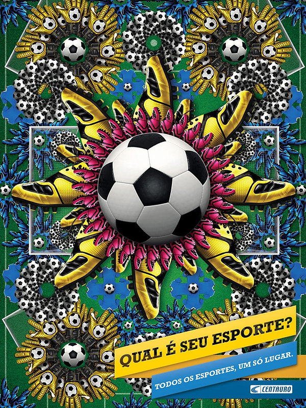 p_futebol-anuncio-revista-min.jpg