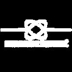 logo_faculdadeinspirar.png