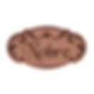 Logo_Nobre.png