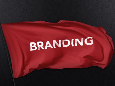 Branding: realizando a gestão da marca