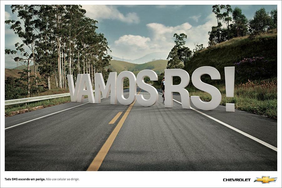 p_sms_vamos.jpg