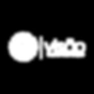 logo_visao.png
