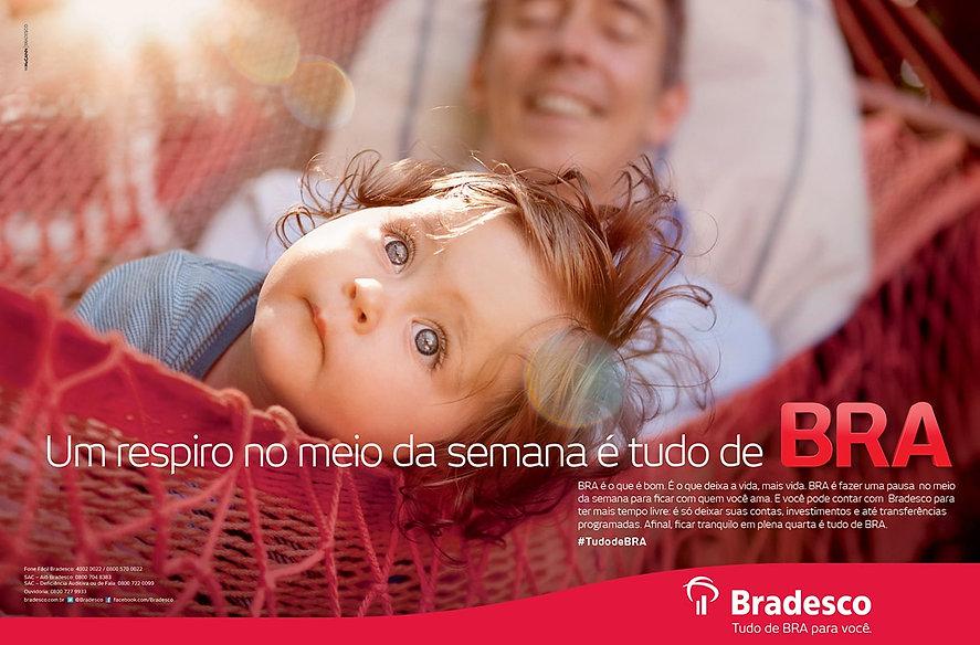 BRA1-min.jpg