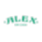 Logo_aelx.png
