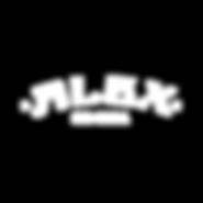 logo_alex.png