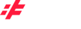 logo-difere2.png
