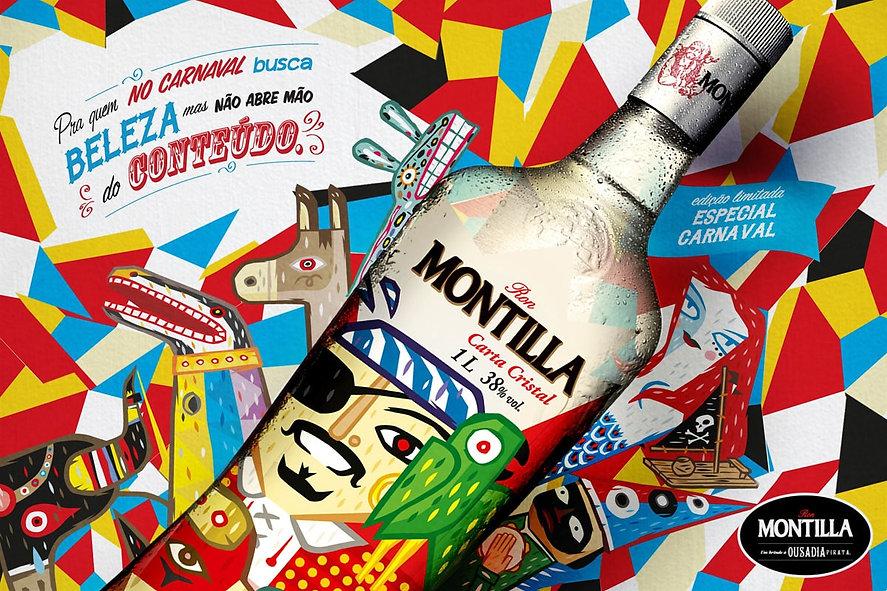 montilla-caranaval-dupla_2-min.jpg