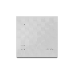 Smart PM2.5 Combo Sensor