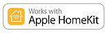 Apple HomeKite