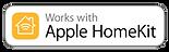 Apple HomeKite