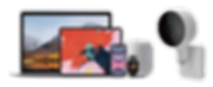 HomeKit Secure Video 4_工作區域 1_工作區域 1.png