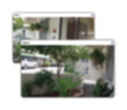 HomeKit Secure Video 3_工作區域 1.png