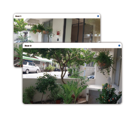 HomeKit Secure Video 3_工作區域 1.png