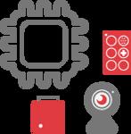 Hardware Design / Module