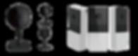 HomeKit Secure Video 2_工作區域 1.png