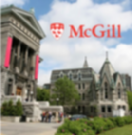 McGill University Medical School