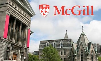McGill%20University%20Main%20Page%201902