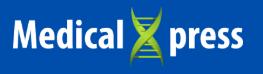 MedXPress Logo