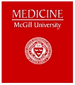 McGill Medical School Logo Small.PNG