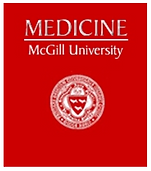 McGill Medical School Logo Small.PNG