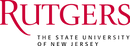 Rutgers Medical School Logo
