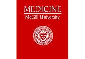 McGill Medical School 4x3.jpg