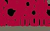 National Cancer Institute logo Trans.png