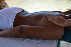 Massage Hotel Morro de Sao Paulo