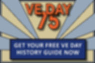 VE_day_button.jpg