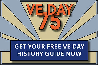 VE_day_button.jpg