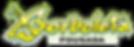 Logo da Pousada Borboleta
