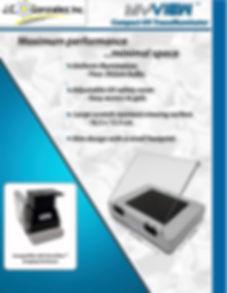 Compact UV Transilluminator.jpg