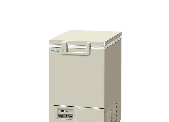Chest Freezer MDF-C8V1-PA