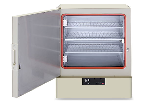 MIR-H263 Heated Incubator