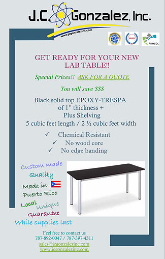 Epoxy Lab Table Promo.jpg