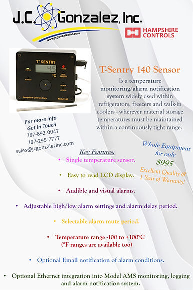 Promo Temperature Sensor.jpg