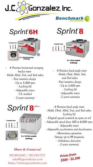 Sprint Centrifuge Offer2.jpg