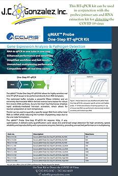COVID 19, qPCR testing..jpg